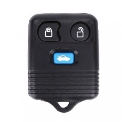 Cle telecommade remplacement pour FORD TRANSIT MK6 annee 2000-2006