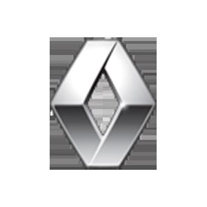 Catégorie Renault - Plip-cle Coque de clé auto : Coque clé plip Renault Clio , Coque  clé plip  pour Renault Clio , Coque  cl...
