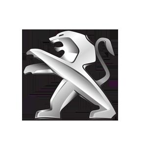 Catégorie Peugeot - Plip-cle Coque de clé auto : Coque clé plip PEUGEOT 106 , Coque clé plip PEUGEOT 106 , Coque  clé plip PE...