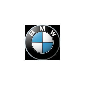 Catégorie Bmw - Plip-cle Coque de clé auto : Coque  clé plip BMW  2 boutons E36, E38, E39, E46, Z3, Z4, X5 ou X3 , Coque  clé...