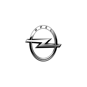 Catégorie Opel - Plip-cle Coque de clé auto : Coque  cle plip Opel Agila Astra Corsa Meriva Combo Vectra , Coque  cle plip Op...